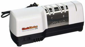 Chef'sChoice 270 Diamond Hone Hybrid Sharpener