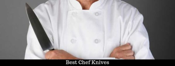 Best Chef Knife Under 100 Dollars to buy in 2020